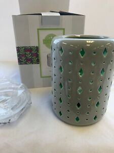 Scentsy BEACON Warmer In Box