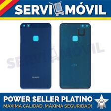 Tapa Trasera Bateria para Huawei P10 Lite Azul Carcasa Chasis Batería