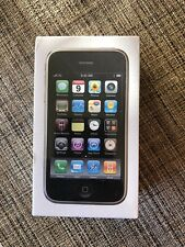 SUPER OFFER Apple iPhone 3GS 32 GB White Factory SEALED Very Rare