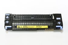 RM1-4349-040 for Canon iRC1021i C1021iF C1028i LBP3250 5300 5360 Fuser Unit 220V