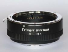 Fringer EF-FX PRO II