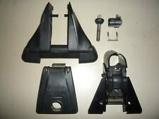 Yakima Q Tower Replacement Parts Or Complete Tower