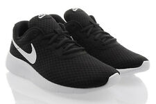 new products 109a9 7ae39 Neu Schuhe NIKE TANJUN GS Roshe Run Laufschuhe Jogging Sneaker Sport Damen  SALE
