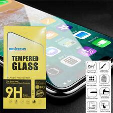 iPHONE 6 6S PROTEZIONE 9 H SCHERMO VETRO TEMPERATO PROFESSIONALE