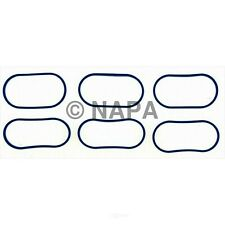 Fuel Injection Plenum Gasket Set-DOHC, 24 Valves NAPA/FEL PRO GASKETS-FPG
