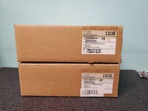 IBM ThinkPad Mini Dock 287810U Docking Station Lenovo #AQ13