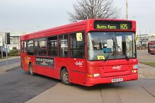 Abeillio 8451 RD02BJX 6x4 Quality London Bus Photo