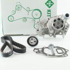 Kit Distribuzione + Pompa Acqua INA Renault Kangoo Clio I Clio II Twingo 1.2cc
