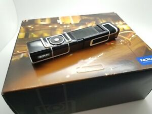 Boxed Nokia 7280 - Black (Unlocked) Mobile Phone Matching IMEI Collectors