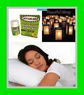 50 Mg Jet-Asleep Double Strength Nighttime Sleep-Aid  -Why Suffer