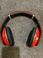 Beats by Dr. Dre Studio 2.0 Wired Over-ear Headphone - See Desc