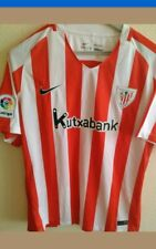 camiseta athletic club  de bilbao 2016 Talla S