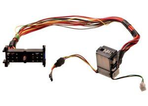 Ignition Starter Switch ACDelco GM Original Equipment D1413D