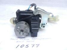 HONDA FIREBLADE 929/954/CBR1000RR 4/5 EXUP MOTOR (10577)