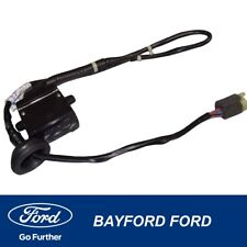 TOWBAR WIRING (WITH NO REVERSE SENSORS) TOW BAR FORD TERRITORY NEW GENUINE FORD