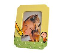 "Kinder Bilderrahmen ""Gypsy"" 10 x 15 cm Porträtrahmen Fotorahmen von Hama"