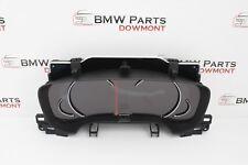 BMW G11 G12 G30 G31 G31 G01 INSTUMENTENKOMBI CLUSTER DISPLAY LED 8795480 8795481