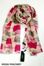 OZWEAR  UGG   Women's Merino Wool Scarf  WS018 New Gift 1830X640 mm