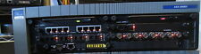 Marconi FORE ASX-200BX/DC Chassis with dual DC power