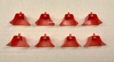 8 Rung Caps For Little Giant Velocity Titanx Megamax Lt Leveler Ladders