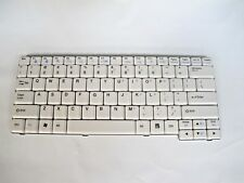 New Keyboard Black US for  LG E200 E210 E300 E310
