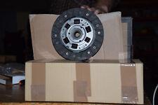 disque d'embrayage peugeot 304 18 cannelures 200mm  23140310