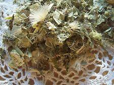 Mariendistel Samen gemahlen 1000g 1kg
