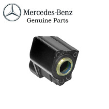 Mercedes R107 W123 W124 W126 R129 W140 Outer Kickdown Solenoid Magnet Genuine