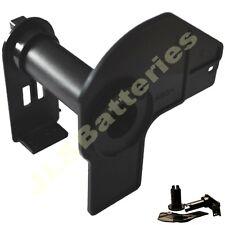 Frame Bracket for 62mm x 30.48M DK22205 QL500 QL 550 1050 1060N DK-22205 Labels