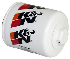 K&N PERFORMANCE OIL FILTER FOR HOLDEN COMMODORE 3.8L VT VX VY L67 S/C