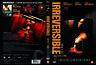 Irreversible (2002) - Gaspar Noe, Monica Bellucci, Vincent Cassel  DVD NEW