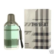 Burberry The Beat for Men Eau De Toilette EDT 50 ml (man)