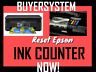 EPSON PRINTER COUNTER RESET WASTE INK PAD STYLUS PHOTO  DIGITAL DOWNLOAD WIC