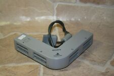 Sony Playstation 1/2 (*FP*) Multitap SCPH-1070