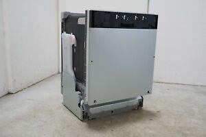 Neff GV1400A vollintegrierter Geschirrspüler, A+ - Kundenretoure