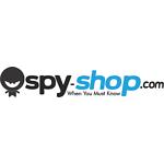 SpyShopEU