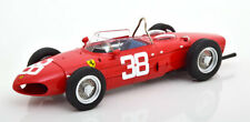 1:18 CMR Ferrari 156 Sharknose GP Monaco, World Champion Hill 1961