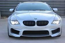 BMW M6 Kit Carrozzeria per la serie 6 E63
