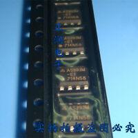 10pcs AS393M-EI A5393M-E1 AS393M-E1 SOP8 IC Chip