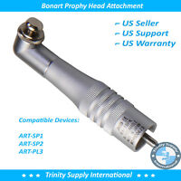 Prophy Head Polishing Head Attachment by Bonart. The Best Quality & Low Cost