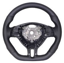Steering wheel fit to BMW 3 Series E46 Leather 10-1008