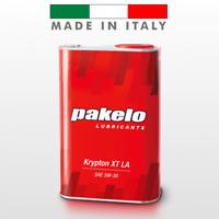 PAKELO KRYPTON XT LA SAE 5W30 DA 1 LT Olio Sintetico motori Diesel, benzina GPL
