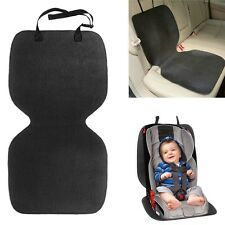 ANTI-SLIP BABY SAFETY CAR SEAT PROTECTOR MAT KIDS WATERPROOF CUSHION SEAT COVER