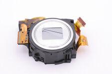Canon PowerShot IXUS 170 ELPH 170 Lens Focus Zoom Replacement Part - Silver