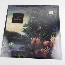 1987 Fleetwood Mac - Tango In The Night LP Record - 25471 1 - Warner Bros - New