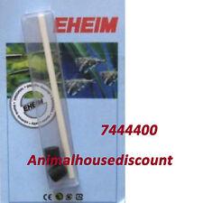Ricambio Alberino Ceramica 7444400 per Rotore Girante Filtro Esterno EHEIM