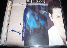 Brian Wilson / Beach Boys Self Titled 25 Track CD with Bonus Tracks