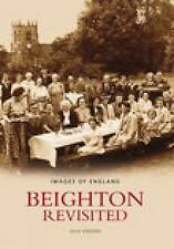 Beighton Revisited (Images of  England), Good Condition Book, Siddons, Julia, IS