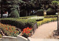 BR57417 Draguignan le jardin public con cours hippque national draguinan  France