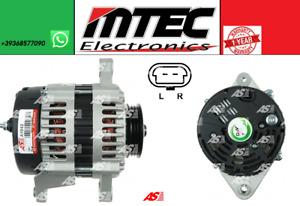Alternatore CHEVROLET MATIZ // AVEO // KALOS // SPARK TA000A52201 // 96566262